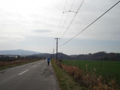 もこと山マラソン 019