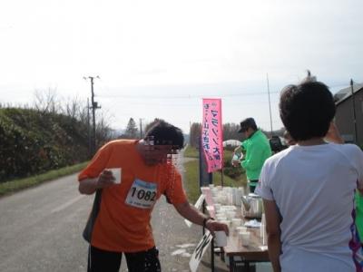 もこと山マラソン 022