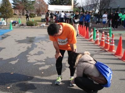 もこと山マラソン 035