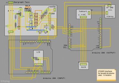 VT250F20141116.jpg
