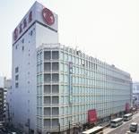 store_photo_omiya[1]