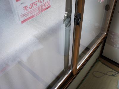 DSC00999_convert_20101008165525.jpg