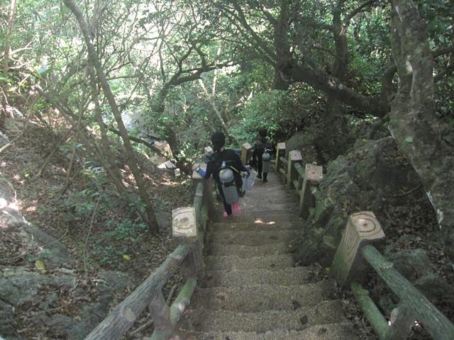 grotto3.jpg