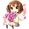 k-on_sozai6.jpg
