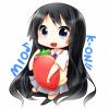 k-on_sozai8.jpg