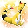 pokemon_sozai1b.jpg