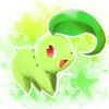 pokemon_sozai2b.jpg