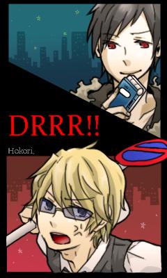 drrr.png