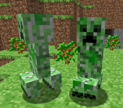 180px-Twocreepers.png