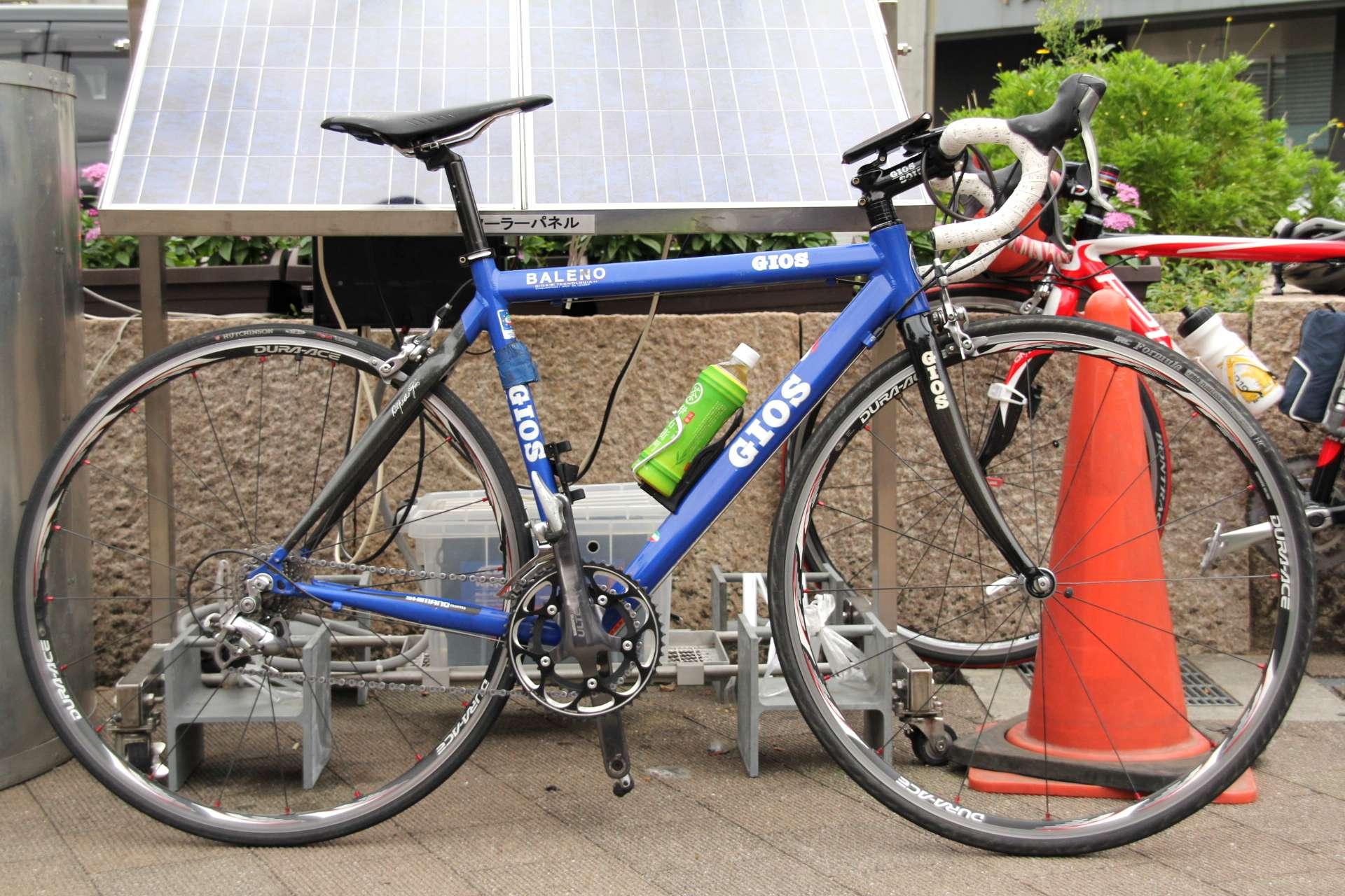 自転車の 自転車 落車 動画 : ライフ 【Twitter】自転車 ...