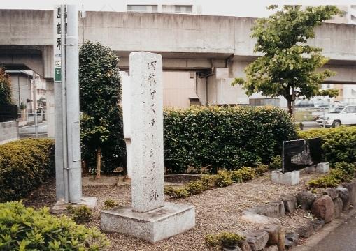 074旧前橋_1