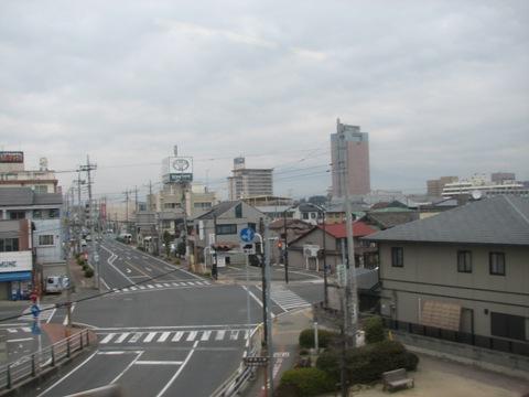 074旧前橋_2