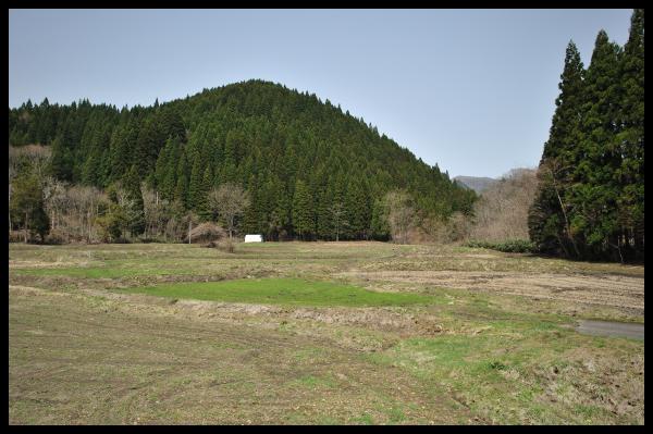 2012gw10.jpg