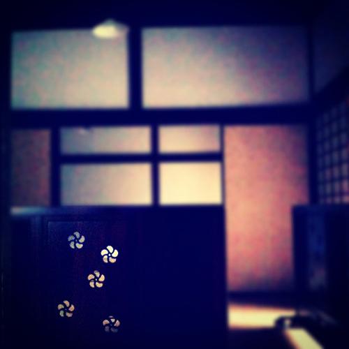 instagram15.jpg