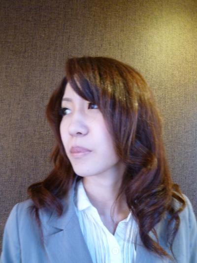 P1010441_convert_20110528120609.jpg