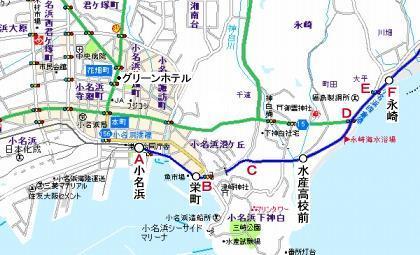 江名鉄道地図01