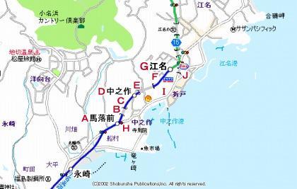 江名鉄道地図02
