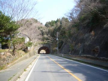 江名鉄道18