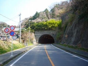 江名鉄道21