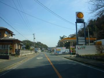 江名鉄道22