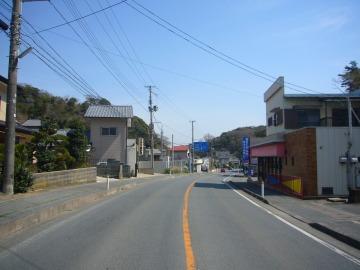 江名鉄道23