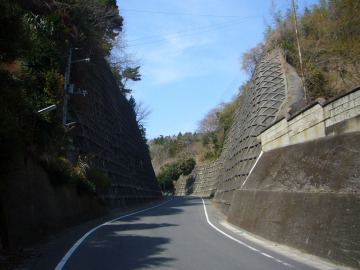 江名鉄道24