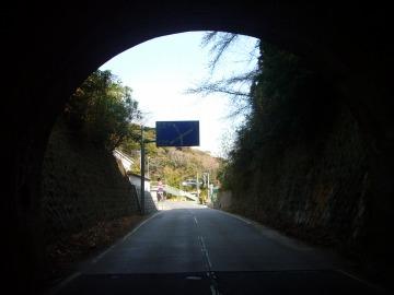 江名鉄道28