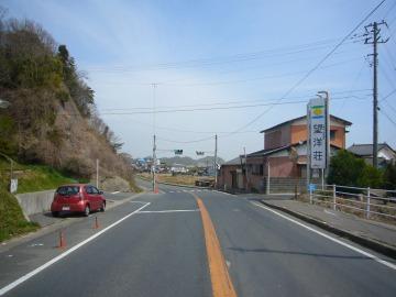福島県道382号線01
