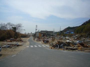 福島県道382号線05