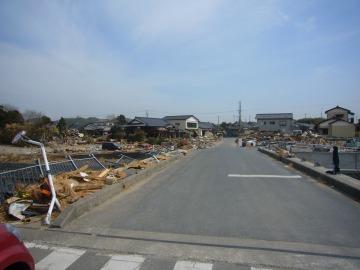 福島県道382号線09