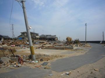 福島県道382号線11