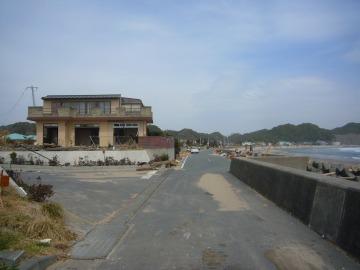 福島県道382号線13