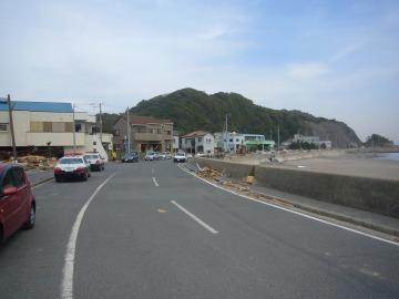 福島県道382号線28