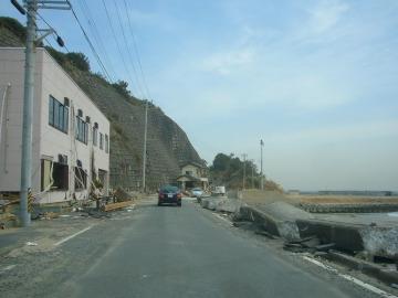 福島県道382号線29