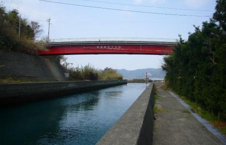 奥南橋02