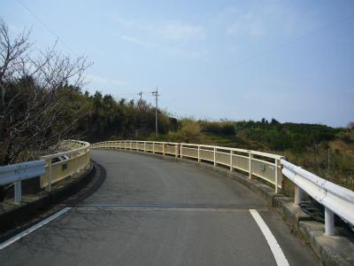 奥南橋06