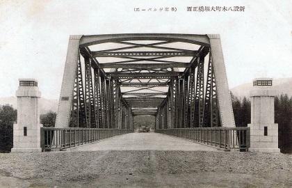 大堰橋01