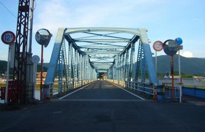 大堰橋02