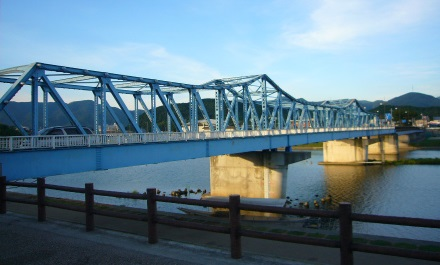 大堰橋03