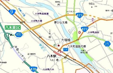 大堰橋05