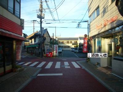 大堰橋07