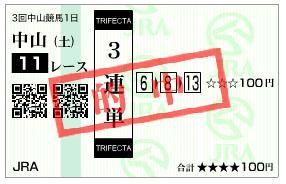 2010日経賞1
