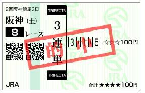 20100403阪神8R