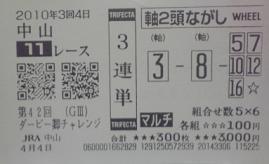 20100404中山11R