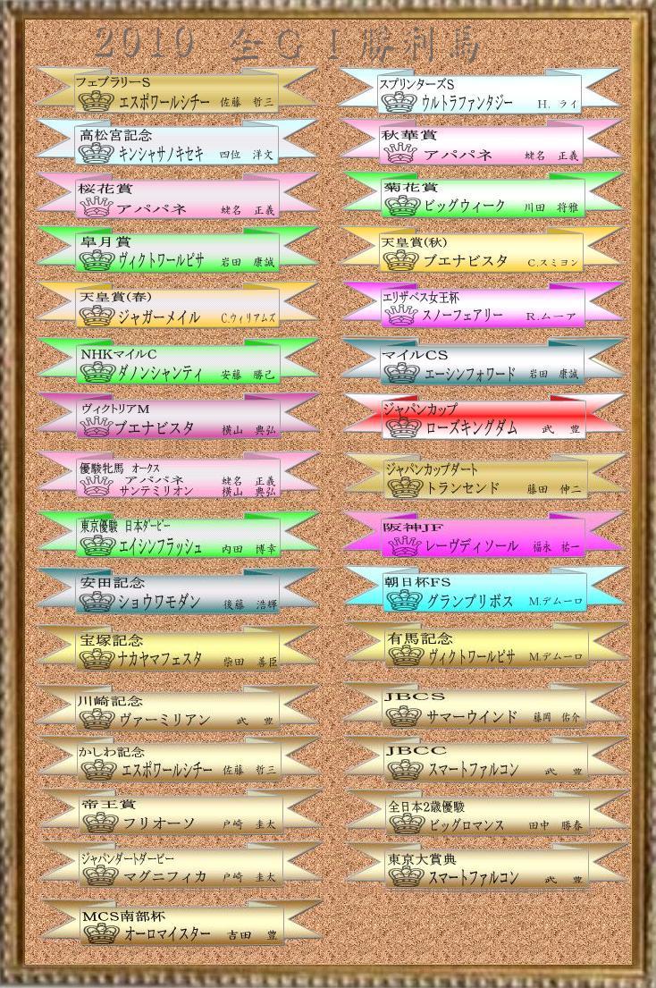 2010ALL.jpg