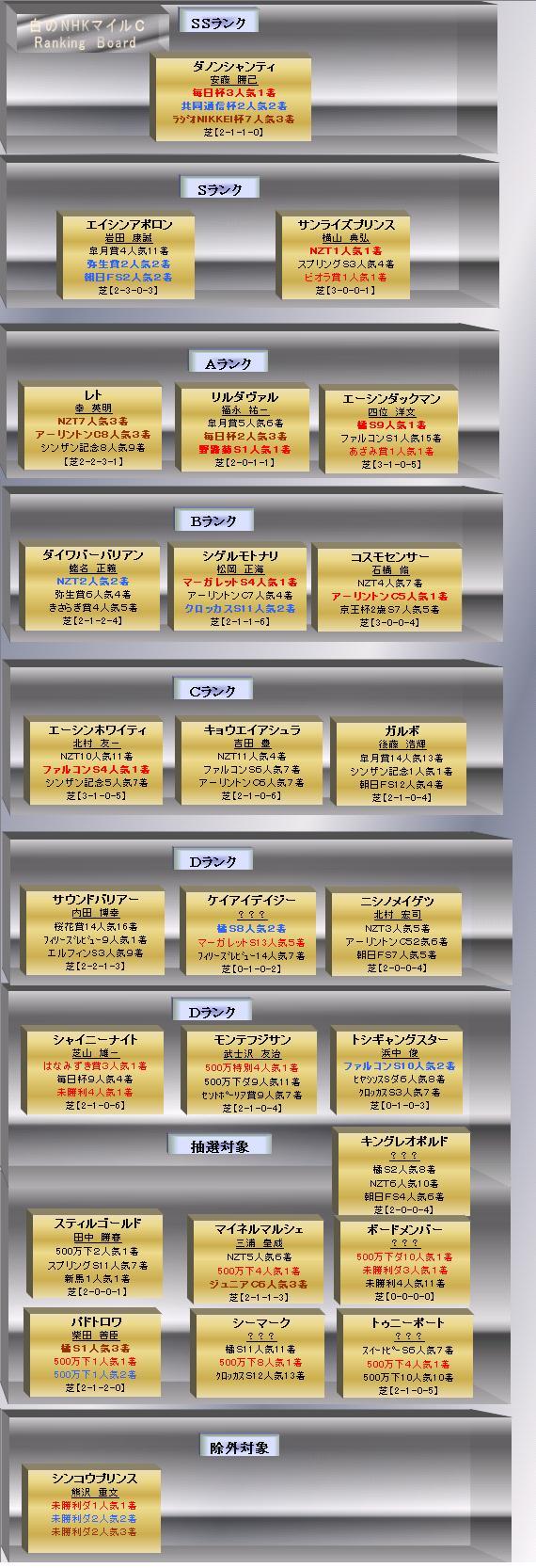 NHKRB.jpg