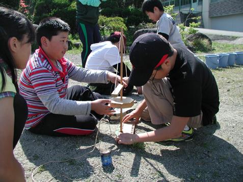 2011_5_24_2
