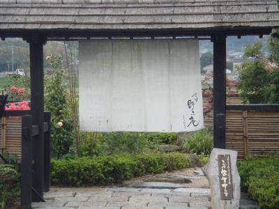 野乃庵 1