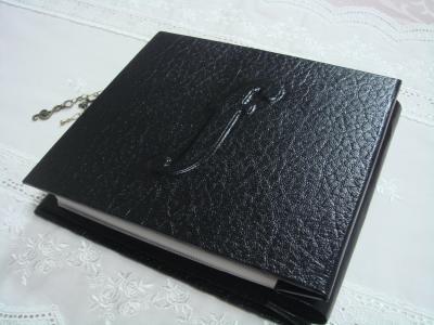 福山君CDケース 2