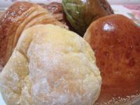 おかあさんのパン 3